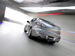 50266_Mazda-3_Sedan_2010_800x600_wallpaper_28
