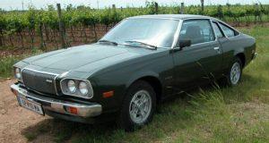 Mazda_RX-5_1